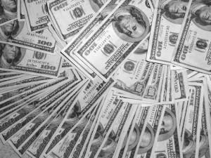 cash-money-1520773