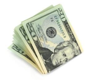 money-1588321