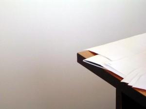 paperwork-1487877