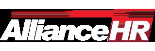 logo-footer02